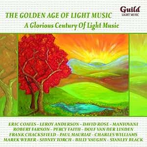 Glorious Century of Light Music