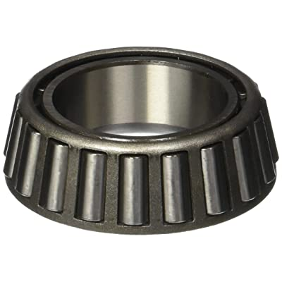 Timken JM207049A Axle Bearing: Automotive