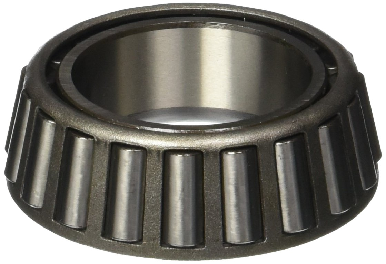 Timken JM207049A Axle Bearing
