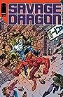 Savage Dragon #212