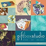 Gift Box Studio Life, C&T Publishing, 1571205462