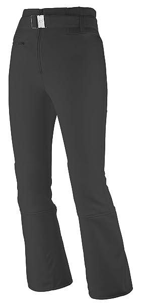 197f68f26b582 Henri Duvillard Ingrid Fus S Pantalon de Ski Femme: Amazon.fr ...