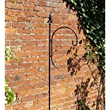 Single Crook by GAP Garden Products