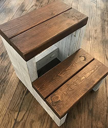 Amazon Com Segmented Step Stool Kids Step Stool Toddler