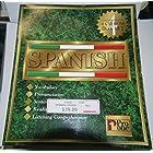 Pro One SPANISH 4 CD ROM Box Set