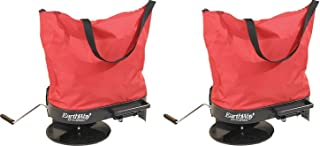 product image for Earthway 2750 Hand-Operated Bag Spreader/Seeder (Pack of 2)