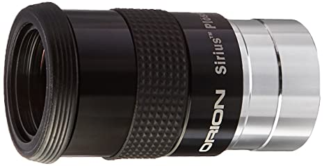 Amazon.com : 25mm orion sirius plossl telescope eyepiece : camera
