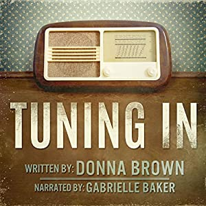 Tuning In Audiobook