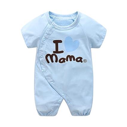 10987400e46cb エルフ ベビー(Fairy Baby)新生児服 半袖 ロンパース なりきりカバーオール 女の子 男の子 夏服 size
