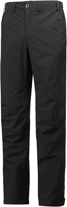 Helly Hansen Packable Pant - Pantalón para Hombre