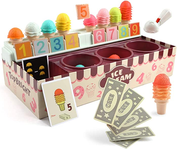 The Best Stacking Food Game