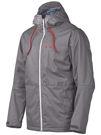 Herren Snowboard Jacke Oakley Recon Jacket