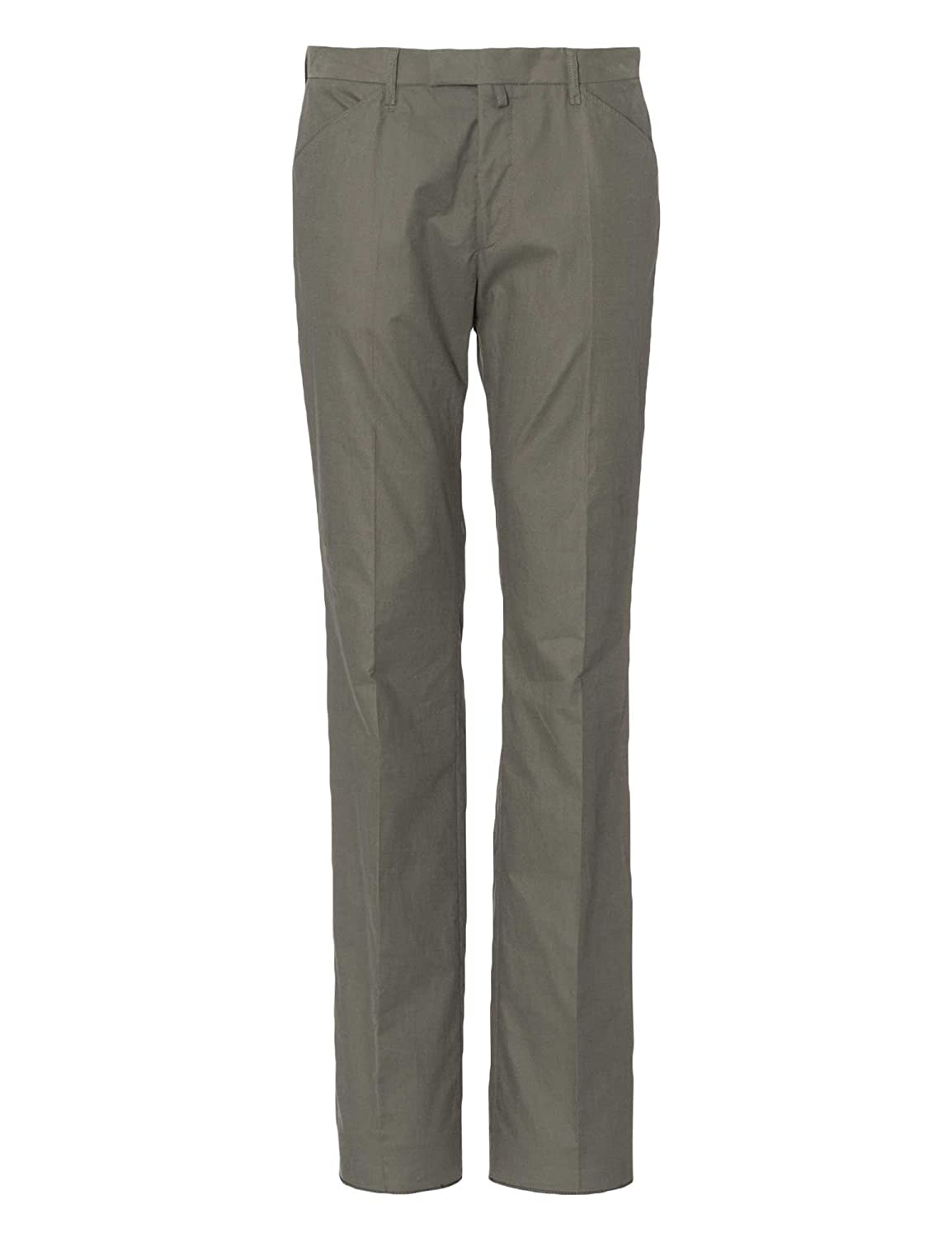 STRENESSE Men cloth trousers summer collection