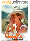 The Sheriff's Sweetheart (Callahan Brothers Book 3)