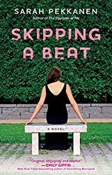 Skipping a Beat: A Novel