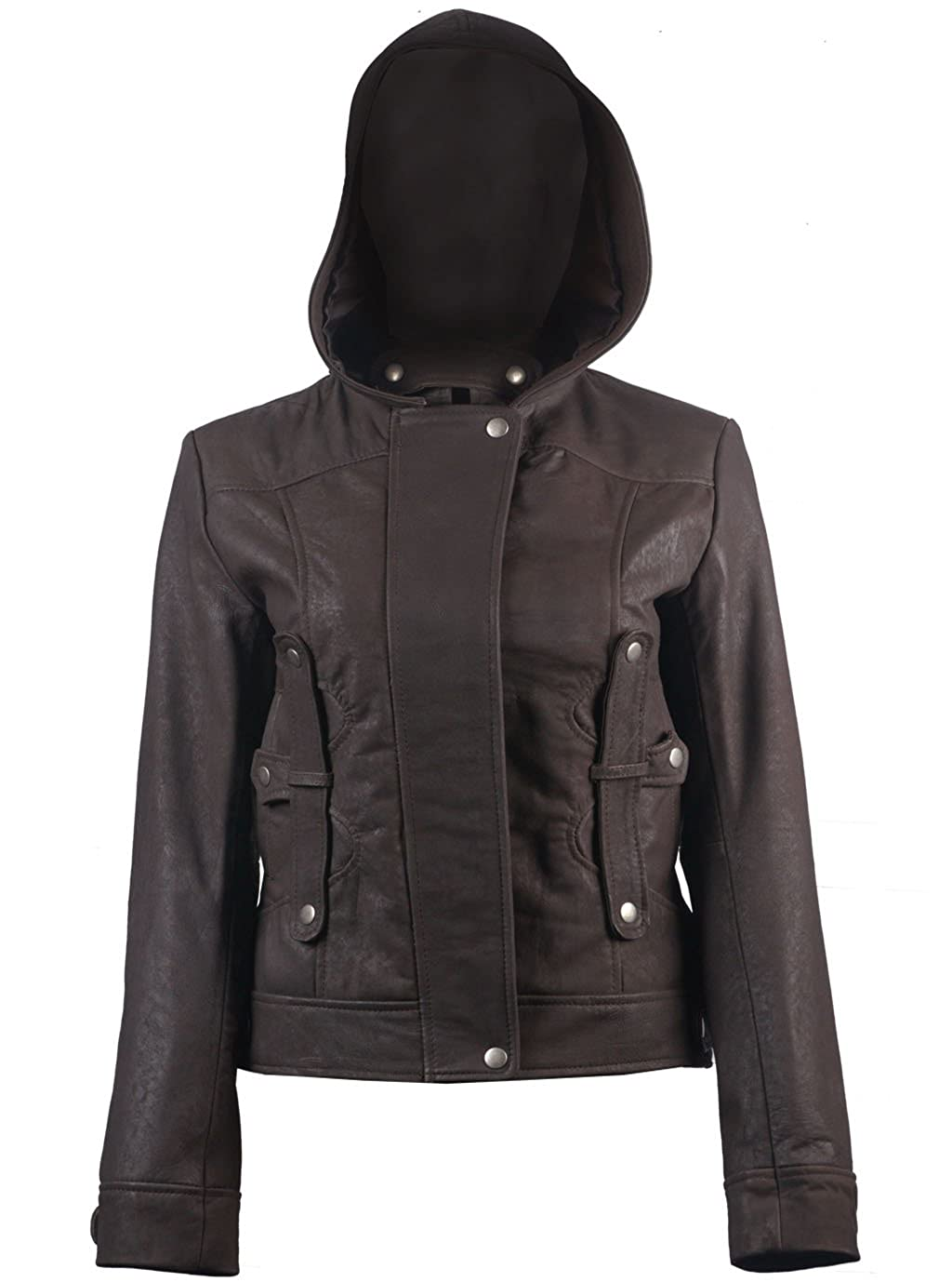 3f80bc0b7 Top 10 wholesale Girls Leather Jacket - Chinabrands.com