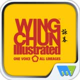 Wing Chun Illustrated offers