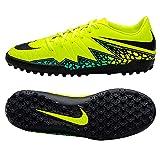 Nike Men's Soccer Turf Shoes HyperVenom Phelon II