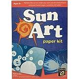 Sun Art 4x6 Paper Kit