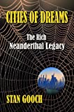 Cities of Dreams