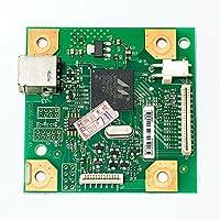 YANZEO CB505-60001 Board For HP Color LaserJet CP1210 CP1215 CP1217 CP1218 Series Formatter Board