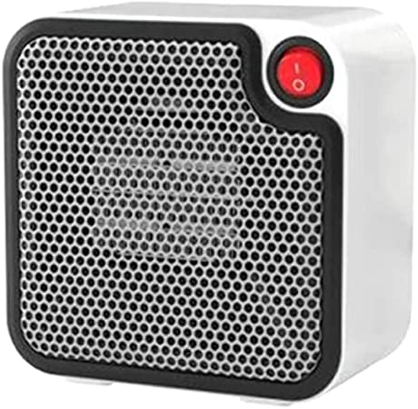 Desktop Ceramic Heater 250 Watt
