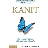 KANIT