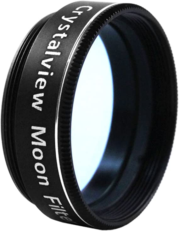 Pandamama Personal Items 1.25,2 inch Filter Variable Polarizing for Astronomy Monocular Telescope /& Eyepiece Filter Excellent Quality F9147