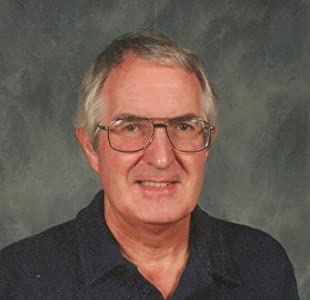 Ray Moore M.A.