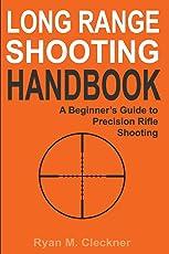 Long Range Shooting Handbook
