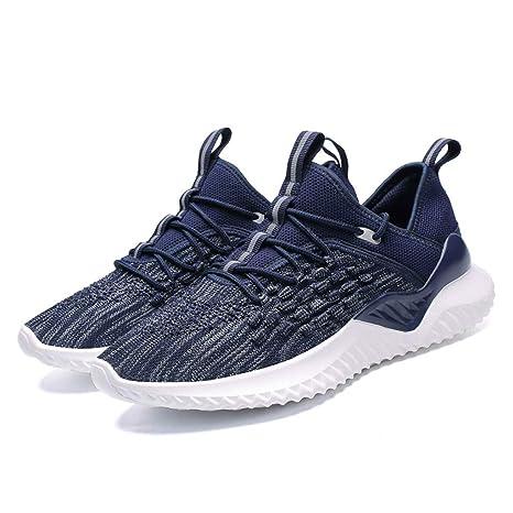 fadfc570c421 Zapatillas dc baratas | Zapatillas para todos los estilos y todos ...