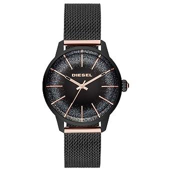 Diesel Horloge DZ5577
