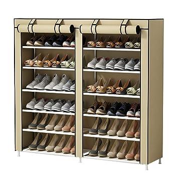 Les chaussures à avoir dans son dressing avec Amazon