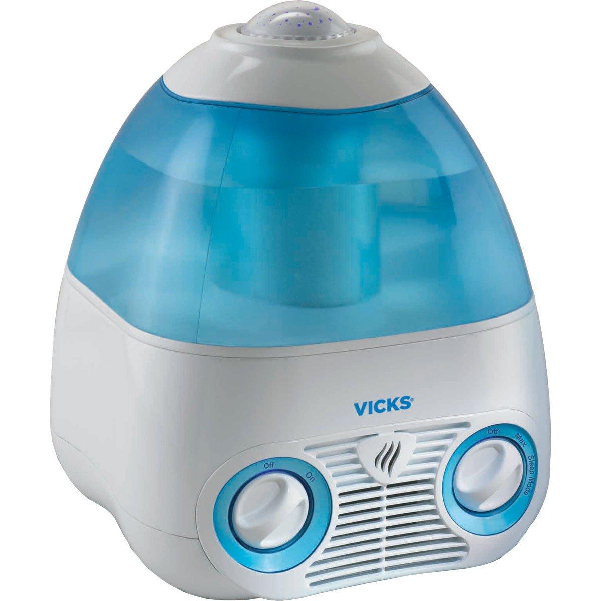 おすすめ ヴィックス気化式加湿器 B00DCGOF0K V3700【3個セット】 B00DCGOF0K, 通販のe-問屋:4b3f2931 --- ciadaterra.com