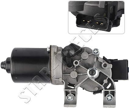 Motore tergicristallo anteriore 460049 53567502 53567504