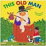 Shape Play Books, Frank Nichols, 0859531317