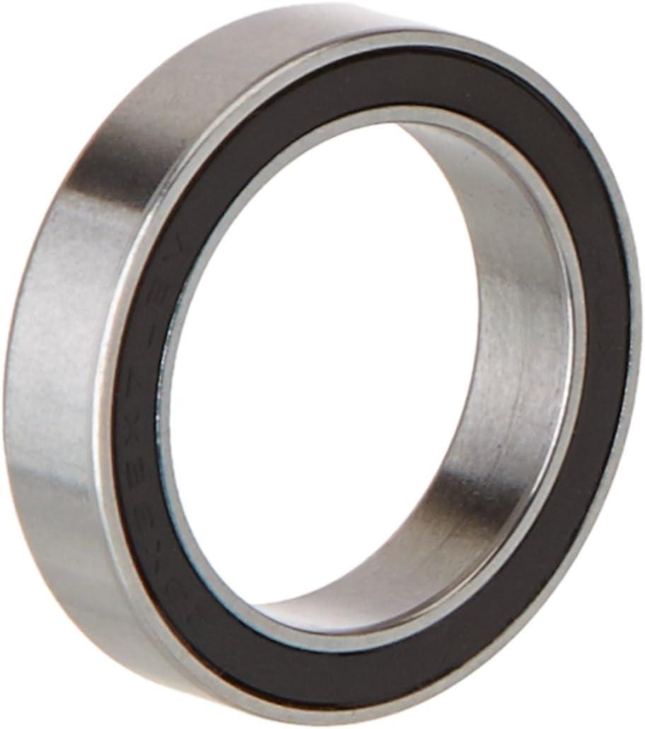 //Roam SRAM Hub Bearing Set Front includes 2-23327 For X0//Rise 60 B1