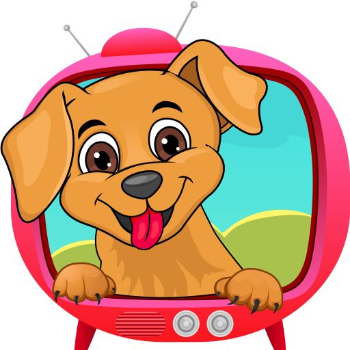 Live Puppy Cam Streaming (Best Quality Live Streaming)