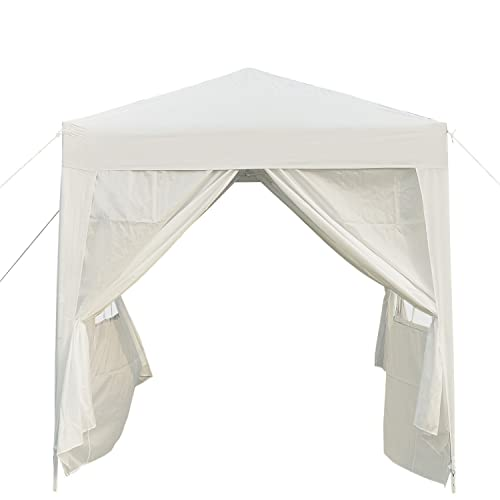 Small Marquee Amazon Co Uk
