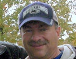 Stephen J. Koreivo