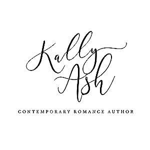 Kally Ash