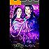 Fae Spark (Mates of the Fae Book 1)