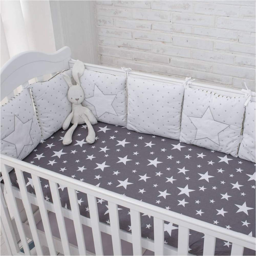 Baby Bed Combo with New Design 2019, Muslin Life Flexible Combination Star Bed Bumper - Rebel Flag American Flag, Tools in Motors, Flexsteel Parts, Crib Bed Combo, Plastic Diamant, Quality Hand Tools by bechtle