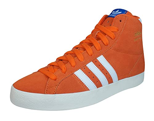 adidas shopping bag, Herren Sneaker adidas originals Sneaker