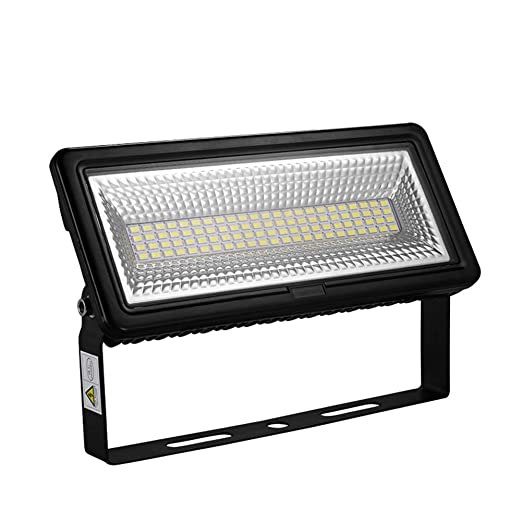 50W proyector led, Foco LED Proyector, Focos led exterior, Luces ...