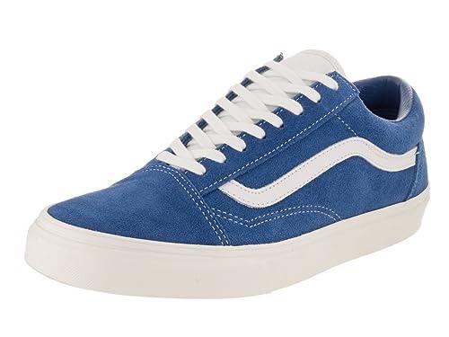 Promotions De Chaussures De Marque à Prix Réduits : Vans
