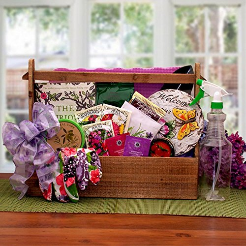The-Green-Thumb-Gardening-Gift-Box