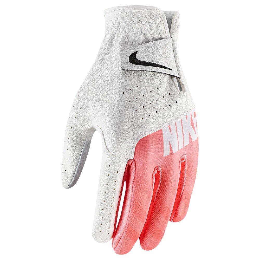 check out fbc19 2e3f0 Nike Sport Glove Wlh Gants, Femmes  Amazon.fr  Sports et Loisirs