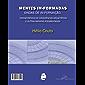 Mentes In-formadas, ondas de In-formação:: transferência de consciências arquetípicas e outras infinitas possibilidades