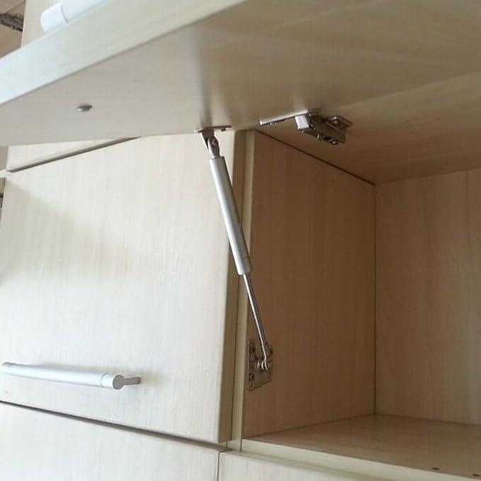 Demiawaking Küchenschrank Tür Lift Pneumatische Unterstützung ...